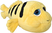 Wild Planet Рыбка K7954-PT
