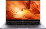 Huawei MateBook D 16 Harvey-WAP9D