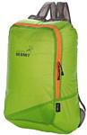 Green Hermit Ultralight Daypack 25 (зеленый)