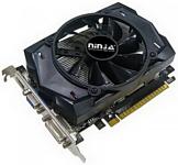 Sinotex Ninja GeForce GT 740 4GB GDDR5 (NH74NP045F)