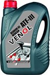Venol ATF III 5л