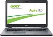 Acer Aspire E5-731G-P8XF (NX.MP7EU.007)