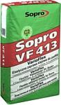 Sopro VF 413