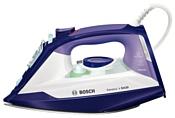 Bosch TDA 3026110