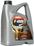 Areca F4500 5W-40 5л (11452)