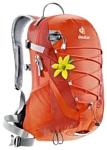 Deuter Airlite 14 SL red/orange (papaya/lava)