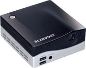 Gigabyte GB-BXPi3-4010 (rev. 1.0)