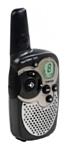 Topcom RC-6400