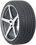 Nexen/Roadstone N'FERA SU1 255/40 R19 100Y