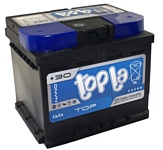 Topla Top R (54Ah) (118654)