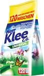 Clovin Herr Klee C.G. Universal 10кг
