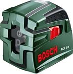 Bosch PCL 10 (0603008120)