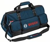 Bosch (1.600.A00.3BK)