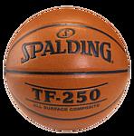 Spalding TF-250 (5 размер)