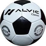 Alvic Classic (размер 5) (AVFLE0003)