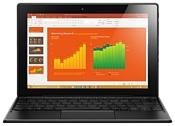 Lenovo Miix 310 10 Z8350 2Gb 32Gb LTE
