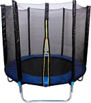 Bebon Sports 10ft