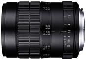 Laowa 60mm f/2.8 Macro 2:1 Canon EF