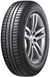 Laufenn G FIT EQ (LK41) 185/60 R15 88H