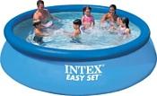 Intex Easy Set 366x76 (56420/28130)