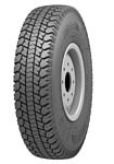 TyRex CRG Road O-79 8.25 R20 130/128K 12PR