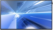 Samsung DM40E (LH40DMEPLGA)