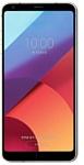 LG G6+ H870 128Gb