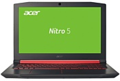 Acer Nitro 5 AN515-51-54G4 (NH.Q2REP.001)