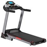 American Fitness TR-690