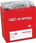 Red Energy 1205.1 (YB5L-B, 12N5-3B) (5Ah)