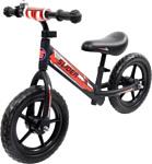 Slider IT101768 (колеса EVA, черный)