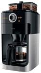 Philips HD7769 Grind & Brew