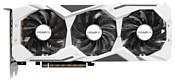 GIGABYTE GeForce RTX 2060 GAMING PRO OC WHITE (GV-N2060OC-6GD)