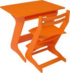 Millwood Юнпион 1 (оранжевый)