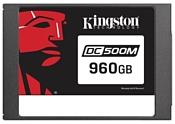 Kingston SEDC500M/960G
