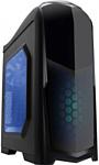 Z-Tech 3-22G-8-10-320-D-30038n