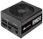 Corsair RM650 650W (CP-9020194)