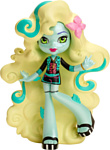 Monster High Vinyl Lagoona Blue (CFC83/CFC88)
