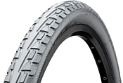 "Continental Ride Tour 47-622 28""-1.75"" 0101185"