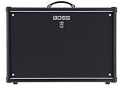 Boss Katana 100/212 MkII