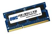 OWC OWC8566DDR3S8GB