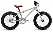 Early Rider Belter 16 (2020)
