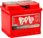 Topla Energy E45H (45Ah)