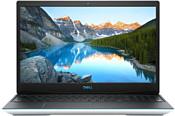 Dell G3 15 3500 G315-6651