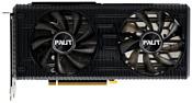 Palit GeForce RTX 3060 Dual OC 12 GB (NE63060T19K9-190AD)
