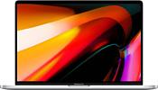 "Apple MacBook Pro 16"" 2019 (Z0Y1003CD)"