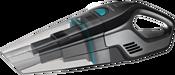 Concept VP-4350