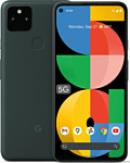 Google Pixel 5a 5G 6/128GB