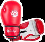 Indigo PS-799 (8 oz, красный)