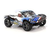 Himoto TYRONNO 4WD ELECTRIC POWER SHORT COURSE 1:18 (E18SCL)